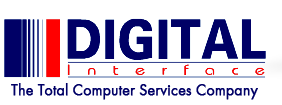 Digital Interface - The Total Computer Service Company