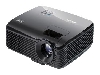 InFocus IN112 Multimedia Projector